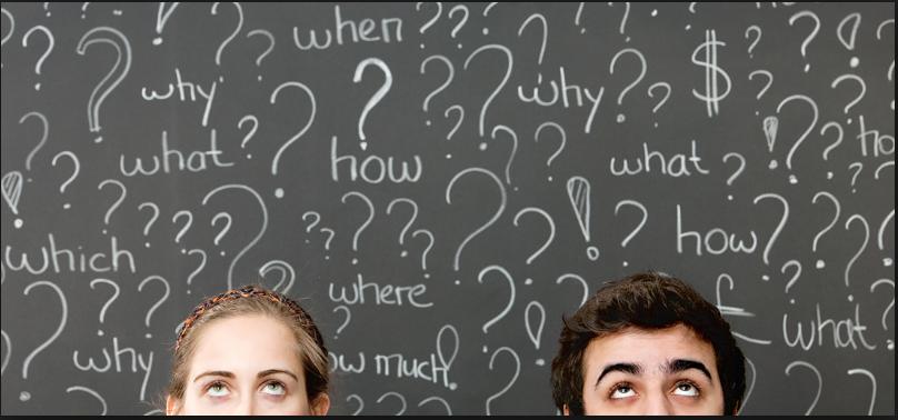 self-renewal ask-yourself