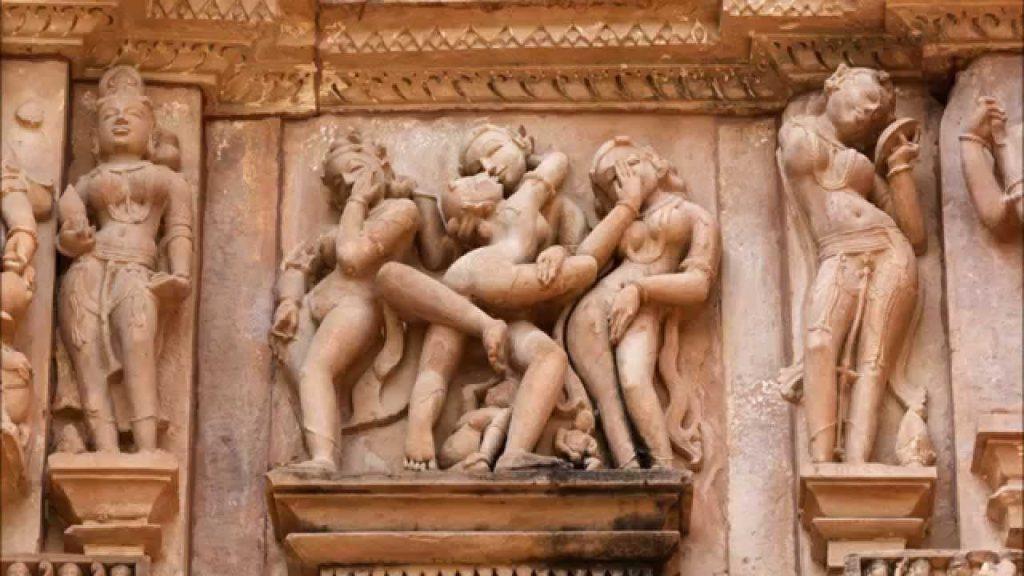 ancient kundalini yoga